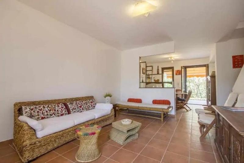Villa Gisella Rif. 112