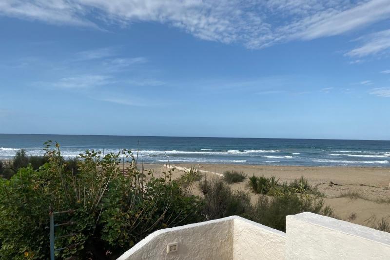 La Terrazza sul mare Rif. 107