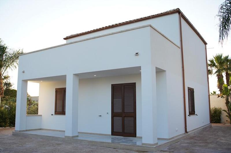 Villa Sofia Rif.102
